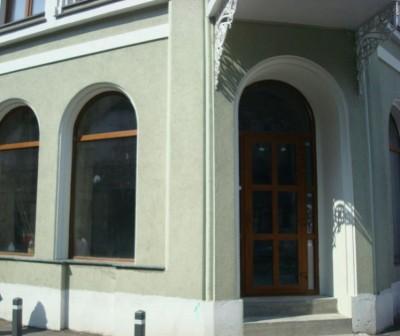Spatii birouri de inchiriat zona Piata Universitatii, Bucuresti