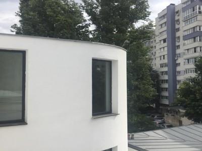 Spatii birouri de inchiriat zona Piata Victoriei - Nicolae Titulescu, Bucuresti