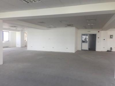 Spatii birouri de inchiriat zona Pod Baneasa, Bucuresti 1.200 mp