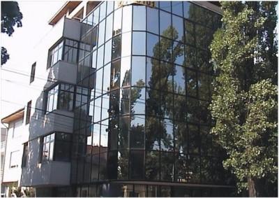 Spatii birouri de inchiriat zona Primaverii, Bucuresti 850 mp