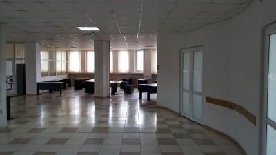Spatii birouri de inchiriat zona Splaiul Unirii - Calea Vitan, Bucuresti