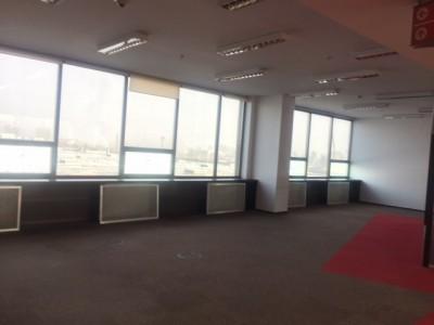Spatii birouri de inchiriat zona Theodor Pallady, Bucuresti, 5-7 Euro/mp