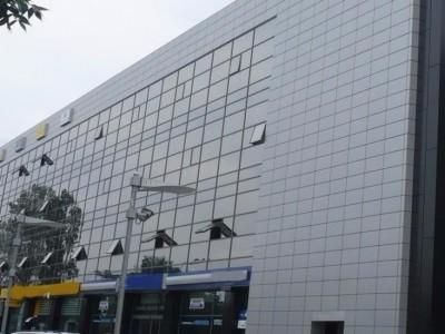 Spatii birouri de inchiriat zona Theodor Pallady - Policolor, Bucuresti