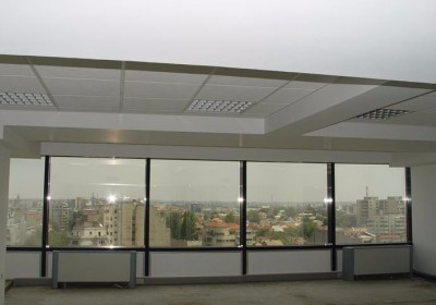Spatii birouri de inchiriat zona Ultracentral - Piata Rosetti, Bucuresti