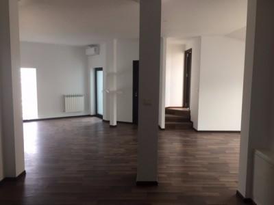 Spatii birouri de inchiriat zona Unirii, Bucuresti 320 mp