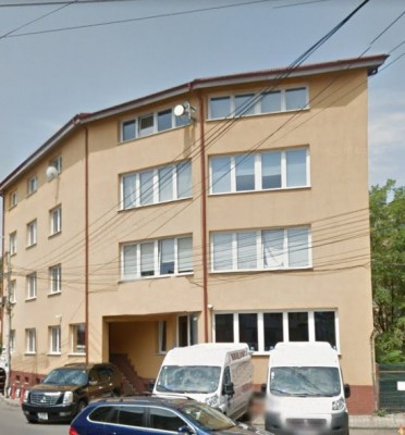Office spaces for rent Unirii - Tineretului area, Bucharest 650 sqm