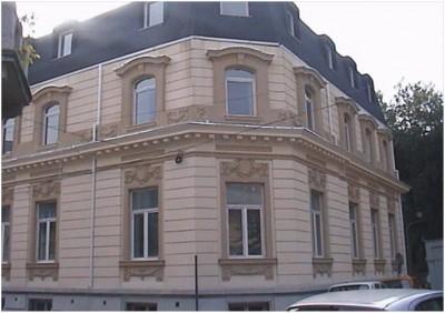 Spatii birouri de inchiriat zona Unirii - Ultracentral, Bucuresti