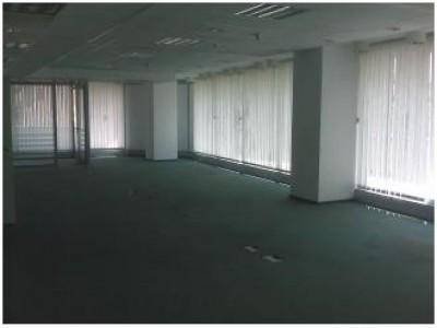 Spatii birouri de inchiriat zona Unirii- Universitate, Bucuresti