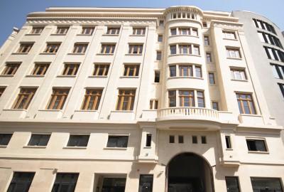 Spatii birouri de inchiriat zona Universitate, Bucuresti