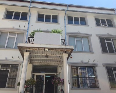Office spaces for rent Universitate - Hristo Botev area, Bucharest 900 sqm