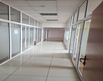 Spatii birouri de inchiriat zona Vest - Bulevardul Timisoara, Bucuresti 450 mp
