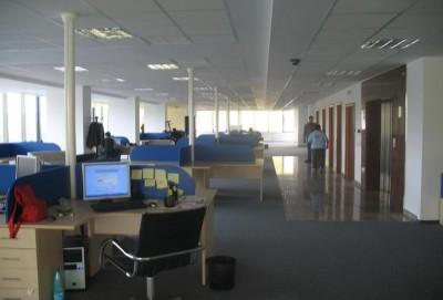 Spatii birouri de inchiriat zona Virtutii - Iuliu Maniu, Bucuresti
