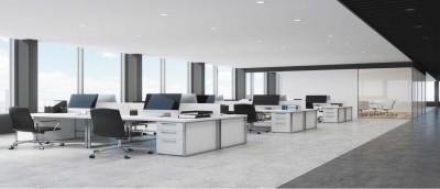 Office spaces for rent Calea Floreasca area, Bucharest 24,385 sqm