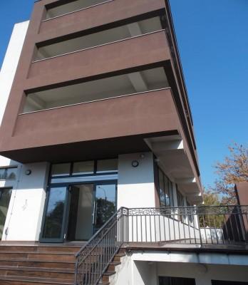 Spatii birouri de vanzare zona Gara de Nord, Bucuresti 1.040 mp
