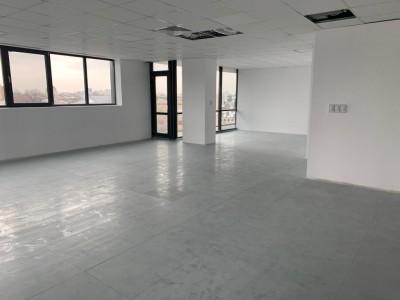 Spatii birouri de vanzare zona Unirii, Bucuresti 350 mp