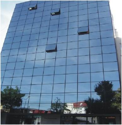 Spatii birouri si cabinete medicale de inchiriat zona Calea Floreasca, Bucuresti