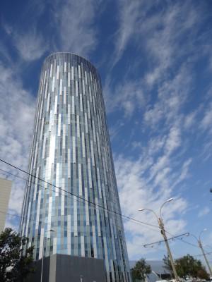 Office space for rent Bucharest Floresca - Aviatiei area