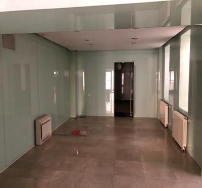 Spatii birouri de inchiriat in vila zona Dacia - Piata Galati, Bucuresti 340 mp