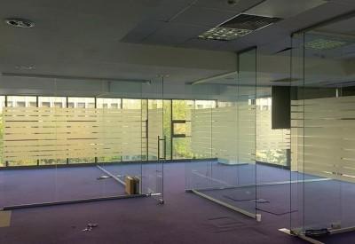 Spatii de birouri de inchiriat Ultracentral - Piata Romana, Bucuresti