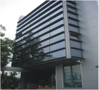 Office spaces for rent Aviatiei area, Bucharest