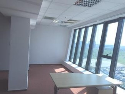 Office spaces for rent Pipera Tunari area, Bucharest