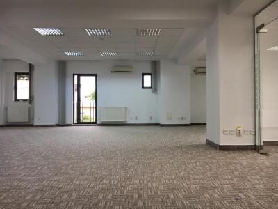 Spatii de birouri de inchiriat zona Polona, Bucuresti 135 mp