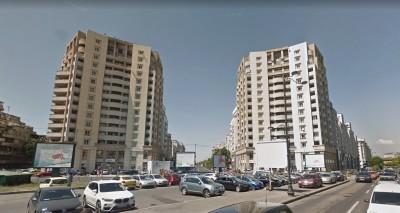Office spaces for sale Piata Natiunilor Unite area, Bucharest 690 sqm