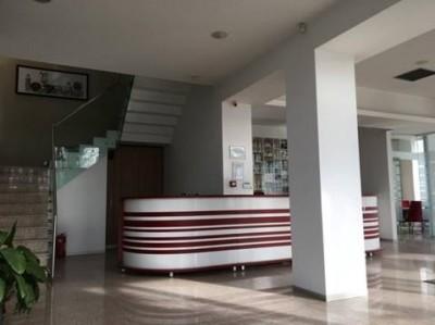 Spatii industriale cu birouri de vanzare zona Sud - Metalurgiei, Bucuresti