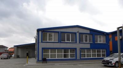 Spatii industriale de inchiriat zona Pantelimon, Bucuresti