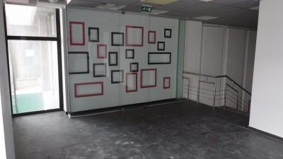 Spatiu comercial de inchiriat Ultracentral, Bucuresti 339.37 mp