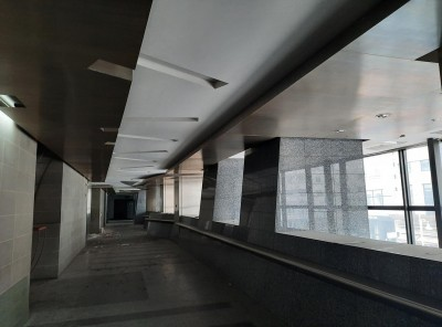 Commercial space for rent Victoriei Square area, Bucharest