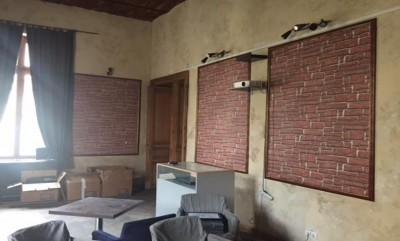 Spatiu comercial de inchiriat zona Centrul Vechi, Bucuresti 120 mp