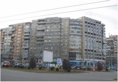 Spatiu comercial de inchiriat zona Colentina, Bucuresti