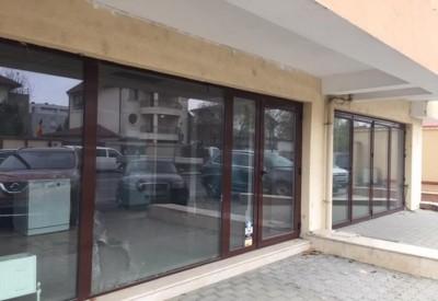 Spatiu comercial de inchiriat zona Iancu Nicolae - Pipera, Bucuresti