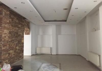Spatiu comercial de inchiriat zona Ion Mihalache, Bucuresti 261.45 mp