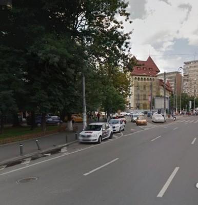Spatiu comercial de vanzare zona Mihai Bravu, Bucuresti 200 mp