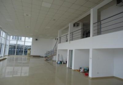 Spatiu comercial de inchiriat zona Militari - Lujerului, Bucuresti