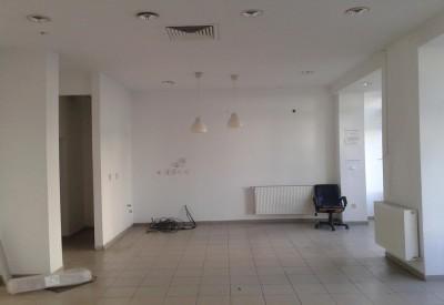 Spatiu comercial de inchiriat zona Pantelimon, Bucuresti 250 mp