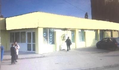 Spatiu comercial de inchiriat zona Salaj - Humulesti, Bucuresti 300 mp