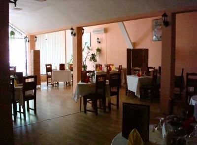 Spatiu comercial de vanzare zona Tunari - Stefan cel Mare, Bucuresti