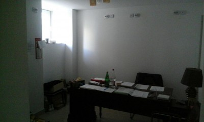 Spatiu comercial de inchiriat zona Universitate - Bratianu, Bucuresti