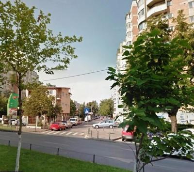 Spatiu comercial de vanzare zona Berceni, Bucuresti