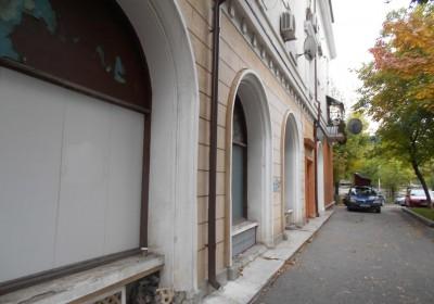 Spatiu comercial de vanzare zona Bucurestii Noi, Bucuresti, 72 mp