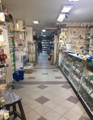 Spatiu comercial de vanzare zona Calea Rahovei - Petre Ispirescu, Bucuresti
