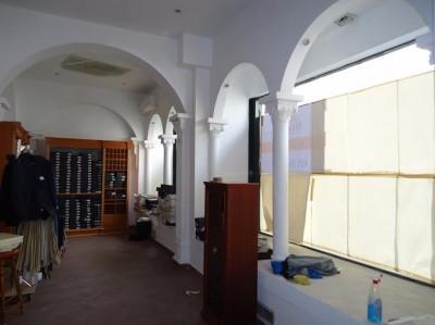 Spatiu comercial de vanzare zona Calea Victoriei, Bucuresti 226.99 mp