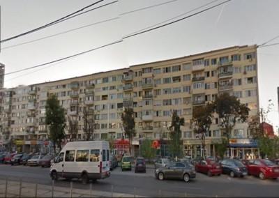 Spatiu comercial de vanzare zona Giurgiului, Bucuresti 82.67 mp