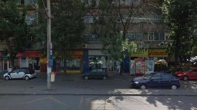 Spatiu comercial de vanzare zona Iuliu Maniu, Bucuresti 157.03 mp