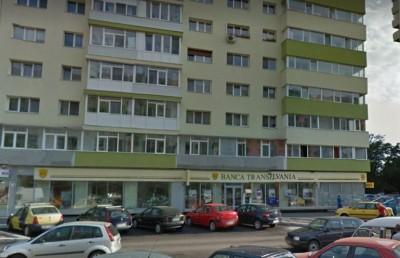 Spatiu comercial de vanzare zona Pantelimon, Bucuresti 165 mp