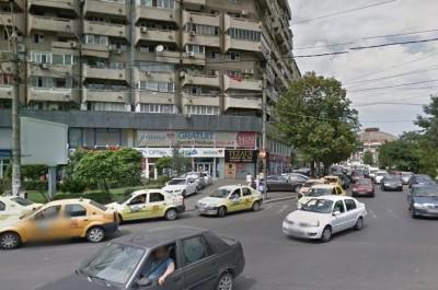 Spatiu comercial de vanzare zona Pantelimon, Bucuresti 65.12 mp