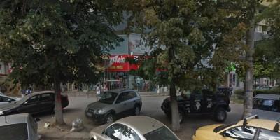 Spatiu comercial de vanzare zona Pantelimon, Bucuresti